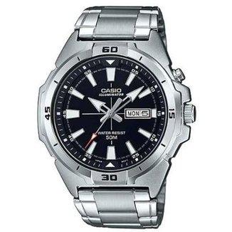 da266032aec Relógio Casio Mtp-E203d-1avdf-Br Masculino