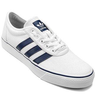 Tênis Adidas Adiease Masculino 2186d81b14dbd