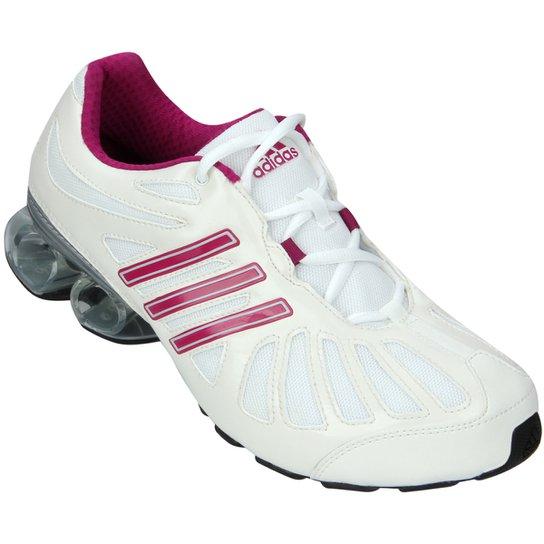 eaef1e91638 Tênis Adidas Bounce Tarishi - Compre Agora