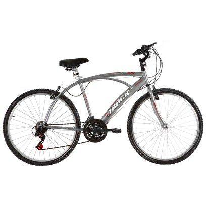 Bicicleta Track Bikes Fast 100 - Aro 26