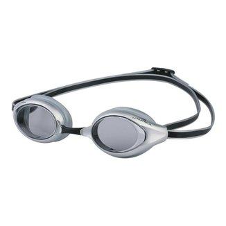 ac9ec7cb104e2 Óculos de Natação Zoop Nautika