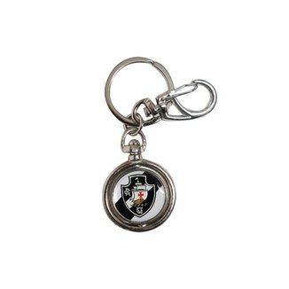 Compre Chaveiro do Vasco da Gama Online   Netshoes 46517e262f