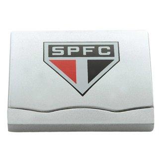 4178410c7 Feminino - Futebol