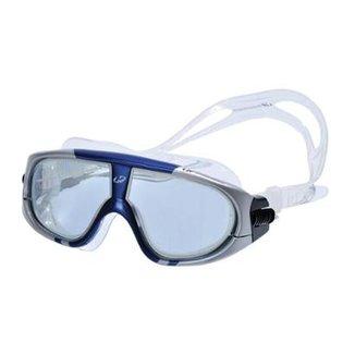 4941ee835df81 Óculos De Natação Hammerhead Extreme Triathlon