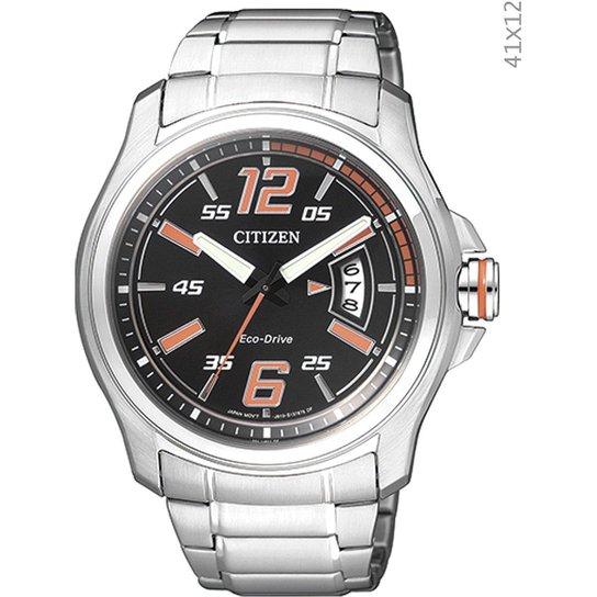 f5c54d633c6 Relógio Citizen Esportivo Eco Drive - Compre Agora