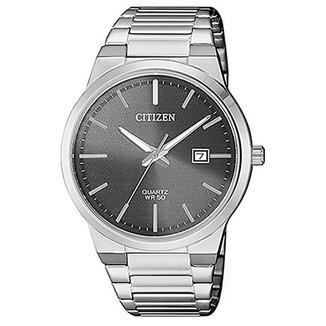 93a0b39af8c Relógio Citizen Analógico TZ20831W Masculino