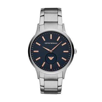 9049e2aa4a6 Relógio Empório Armani Masculino Renato - AR11137 1KN AR11137 1KN
