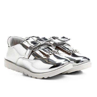 Sapato Klassipé Infantil