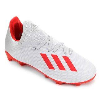 dad1b7e633 Chuteiras Adidas com os melhores preços