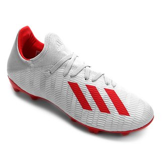 bdb5370f79 Chuteiras Adidas com os melhores preços