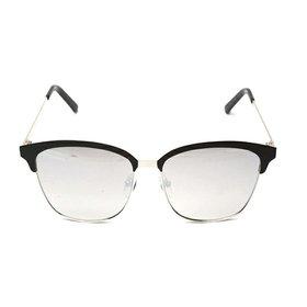 8fbf15679f616 Óculos Solar KT16110MARLMAR - Compre Agora   Netshoes
