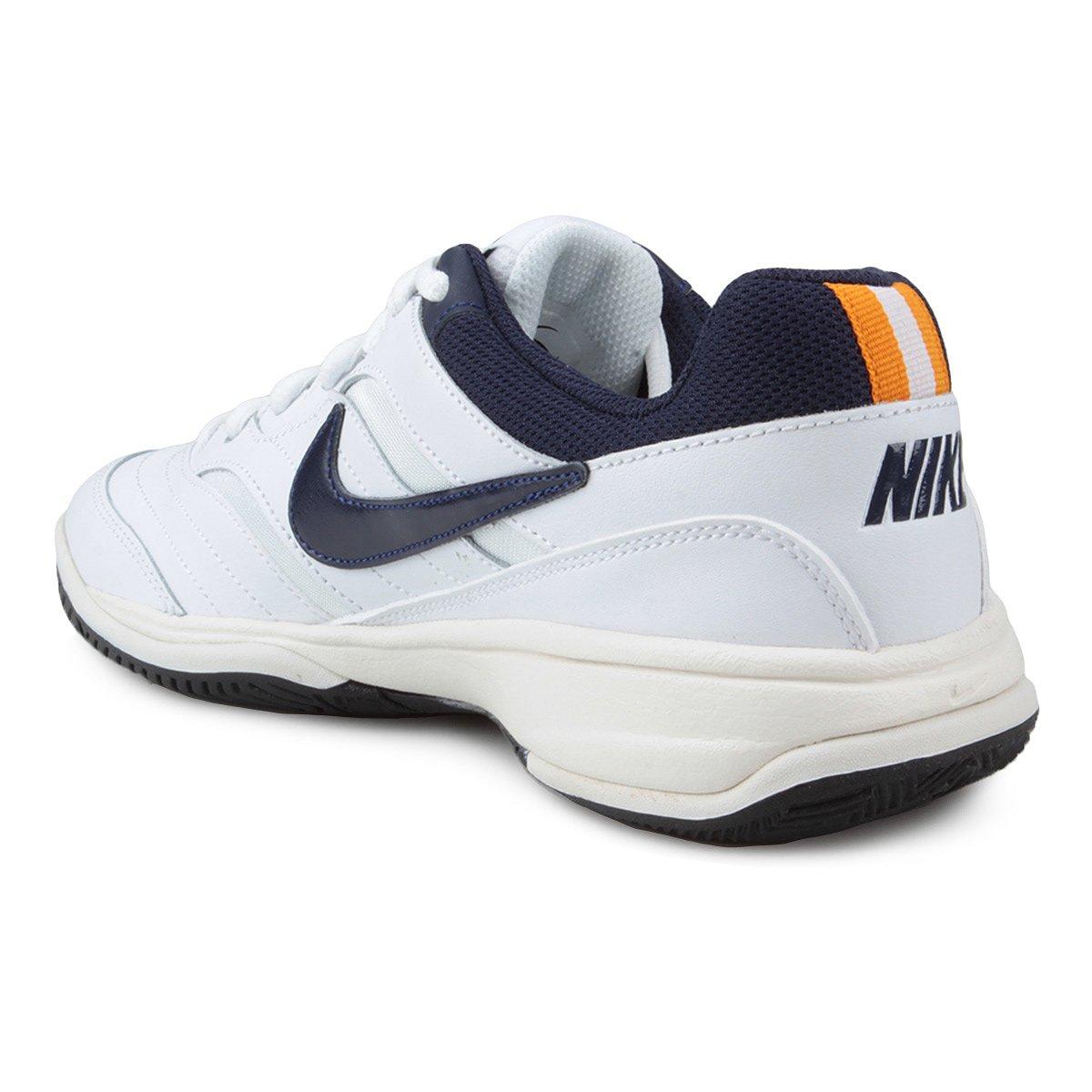 cd986c14e76 ... Foto 2 - Tênis Nike Court Lite Masculino