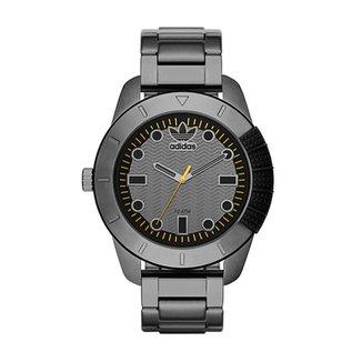 7da75f1340b Relógio Adidas Originals-ADH3090