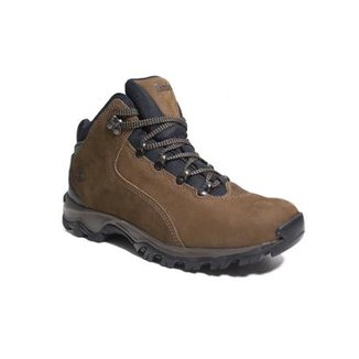 3308b8b22 Bota Timberland Trail Dust 3 Masculina