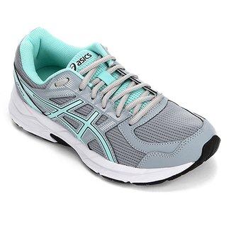 463e49936f6 Compre Tenis Feminino 39 para Corrida Online