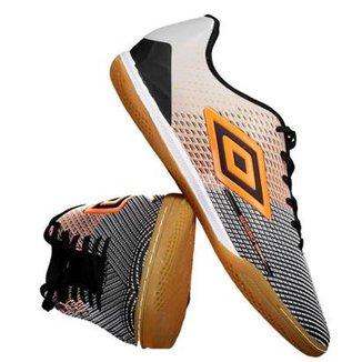 f2a59660da Chuteira Futsal Umbro Speed Sonic