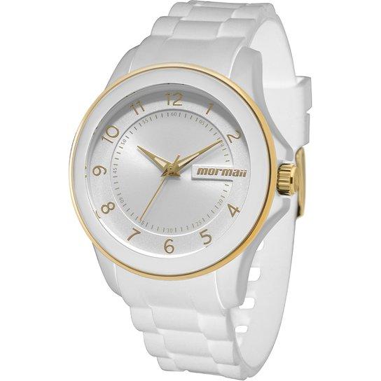 8d2365ef563 Relógio Mormaii-MOPC21JAF - Compre Agora