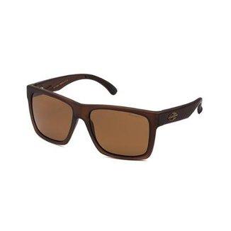 Oculos Sol Mormaii San Diego d66e631c76