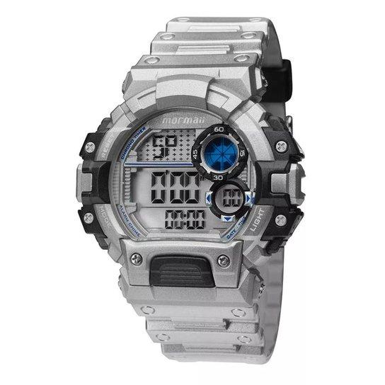 464159af247ff Relógio Digital Mormaii Acqua Pro Mo13613 8C - Compre Agora