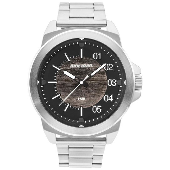 Relógio Mormaii Masculino On The Road Mo2035jm 1m - Compre Agora ... 1360017215