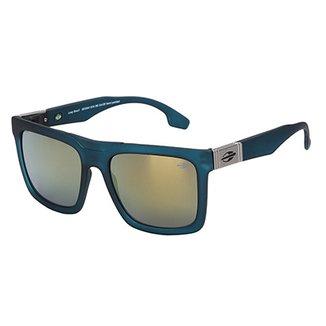 8efb3dc76 Óculos de Sol Mormaii Long Beach Espelhado M0064K0496 Masculino