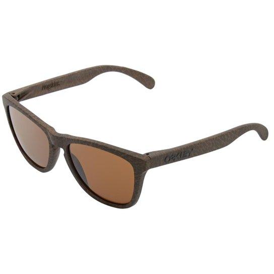 c12e93ad0e00b Óculos Oakley Frogskins - Compre Agora   Netshoes