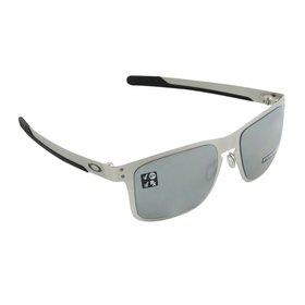 0f09975d1b915 Óculos Oakley Holbrook Polarizado Matte Rootbeer Bronze Polarized ...