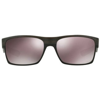 Óculos de Sol Oakley Twoface 356e92ff9d
