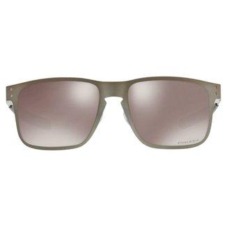 Compre Óculos+Replicas+1ª+linha+do+Oakley+Holbrook+com+Lentes+ ... 375160b4a3