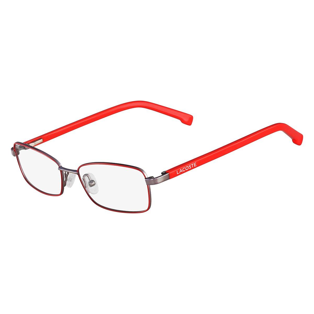 Armação De Óculos Lacoste L3102 045 Feminino