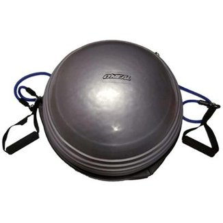 Meia Bola Bosu para Exercícos de Pilates Oneal a94e0f0057e9a