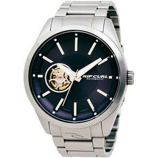 2faecaa479a Relógios Rip Curl Femininos - Melhores Preços