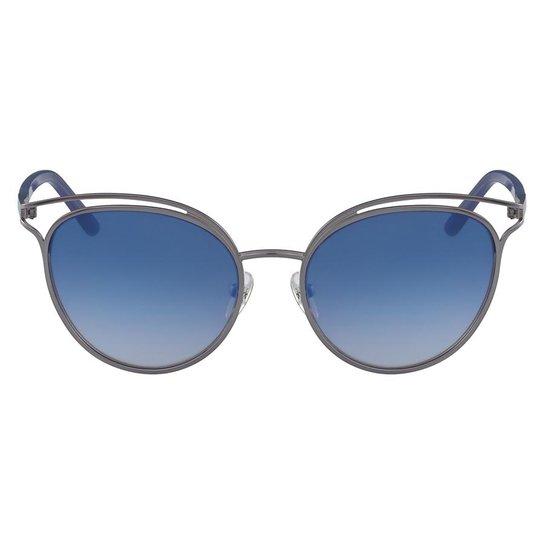 Óculos de Sol CK - Compre Agora   Netshoes a187f0fc73