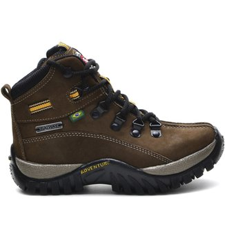 a7704f1f4 Galway - Compre Galway Agora   Netshoes