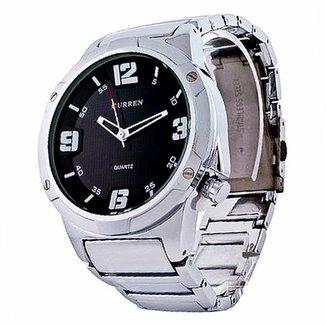 af87d502da7 Relógios Masculinos em Oferta