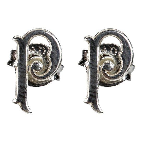 4f5fc8a29c7b8 Brinco Palmeiras Escudo Palestra Itália - Compre Agora