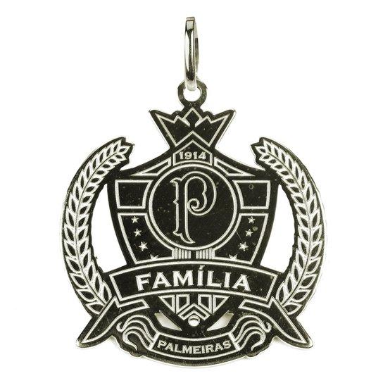Pingente Palmeiras Família - Compre Agora  65f5e8b915b