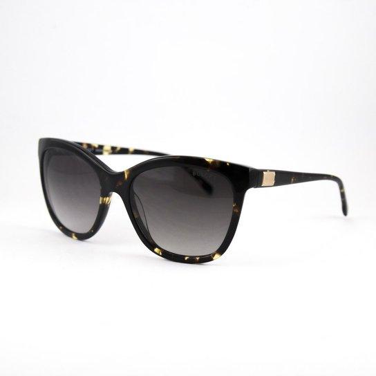 ef6768065ddd7 Óculos Bulget De Sol - Compre Agora   Netshoes