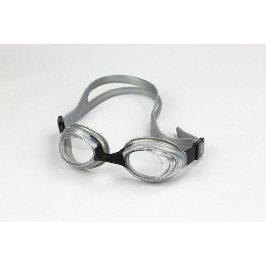 314126414 Óculos de Natação Pro Swim Vision Jr. - Compre Agora