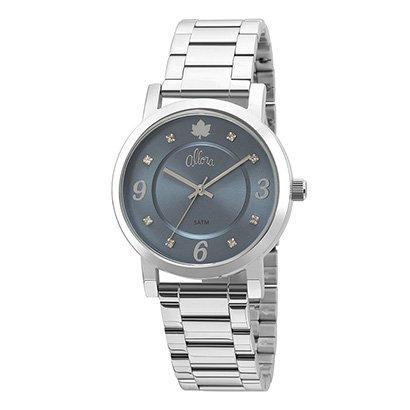 Relógio Allora Feminino AL2035FHV