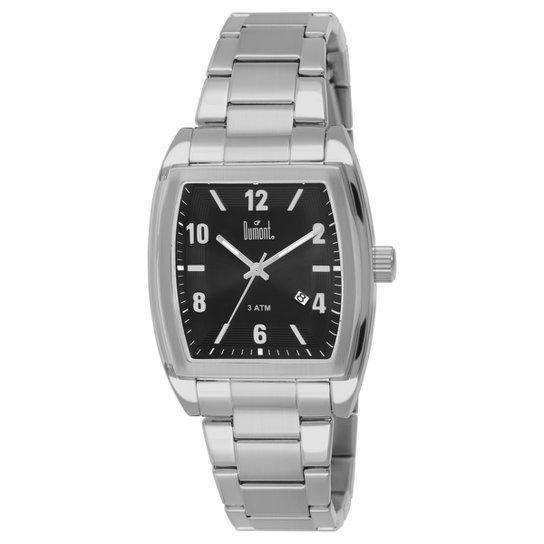 126e7a78c06 Relógio Dumont Analógico - Compre Agora
