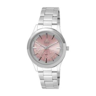 926fab3e5ca17 Relógios Dumont - Comprar com os melhores Preços