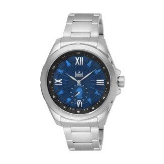 f0df379f503 Relógio Dumont Garbo