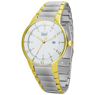 8b544d0c33 Relógio Dumont Masculino