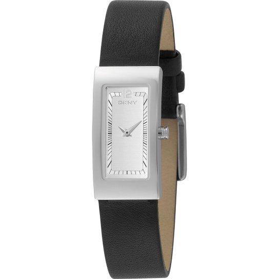 09f5acb5b90 Relógio DKNY - Compre Agora