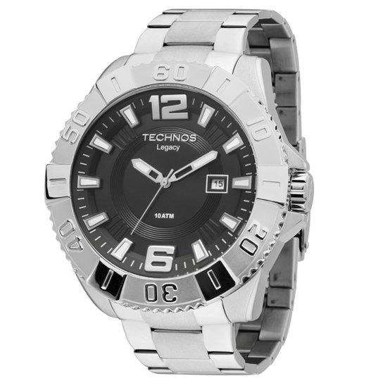 6962239f950b7 Relógio Technos Legacy - Compre Agora   Netshoes