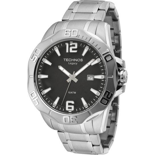 6fb85c0c48c39 Relógio Technos Classic Legacy - Compre Agora