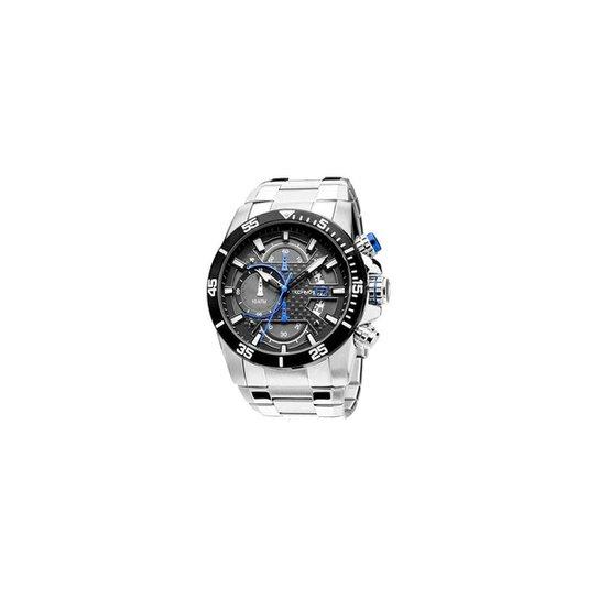 2a5c3553b8633 Relógio Technos Performance Os10Er 1A - Compre Agora   Netshoes