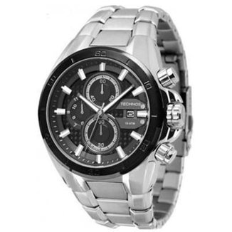 ee001e6e596 Relógio Technos OS1AAL 1P 52mm Performance