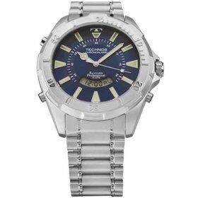 Relógio Technos Performance Skydiver T20560 1P - Compre Agora   Netshoes 16e2e3f8c3